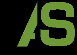 MAS (Aust) Pty Ltd